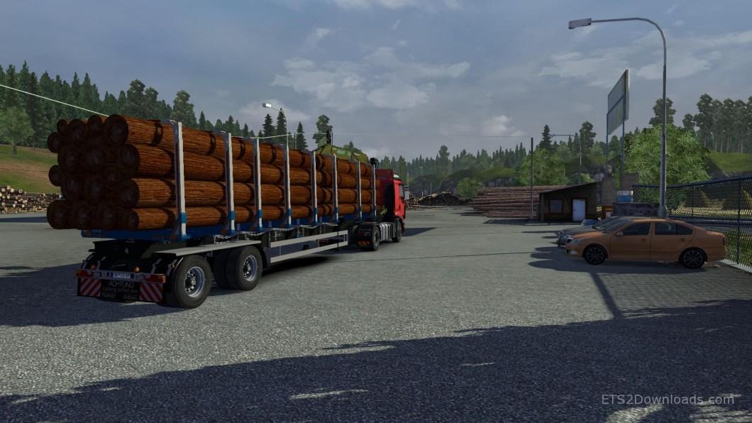 huttner-wood-trailer