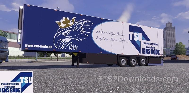 jens-bode-trailer-1