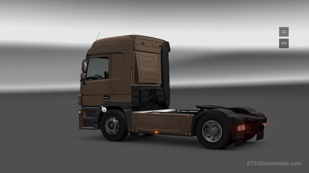 new-cab-for-mercedes-benz-actros-2