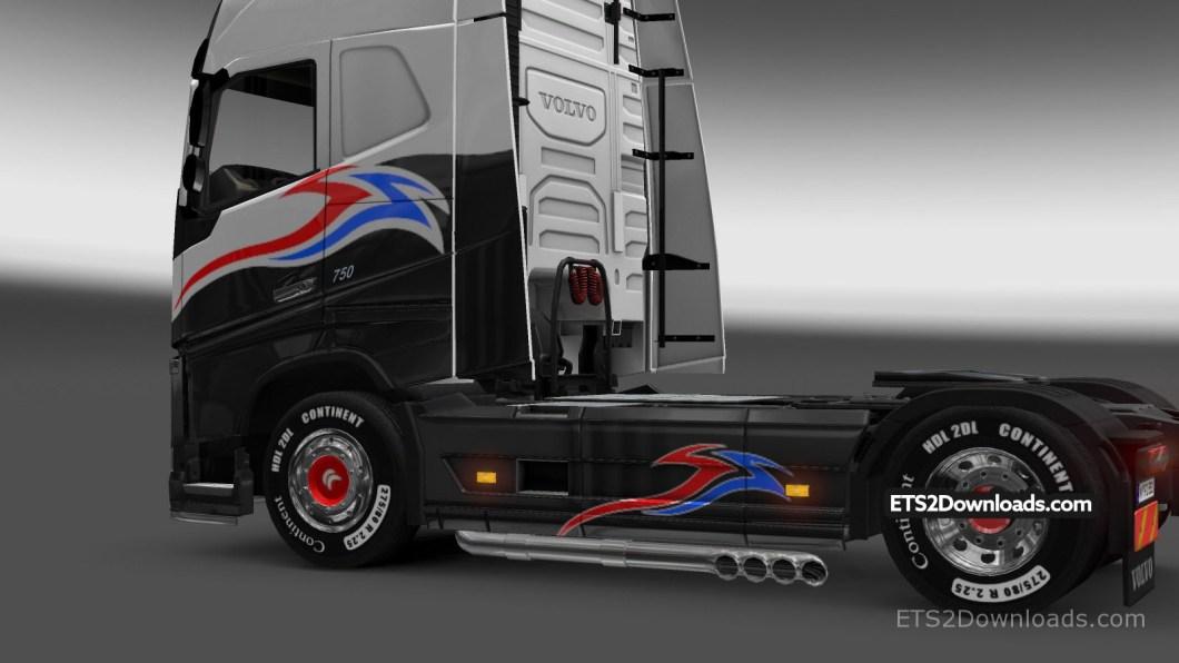 new-sirius-wheels