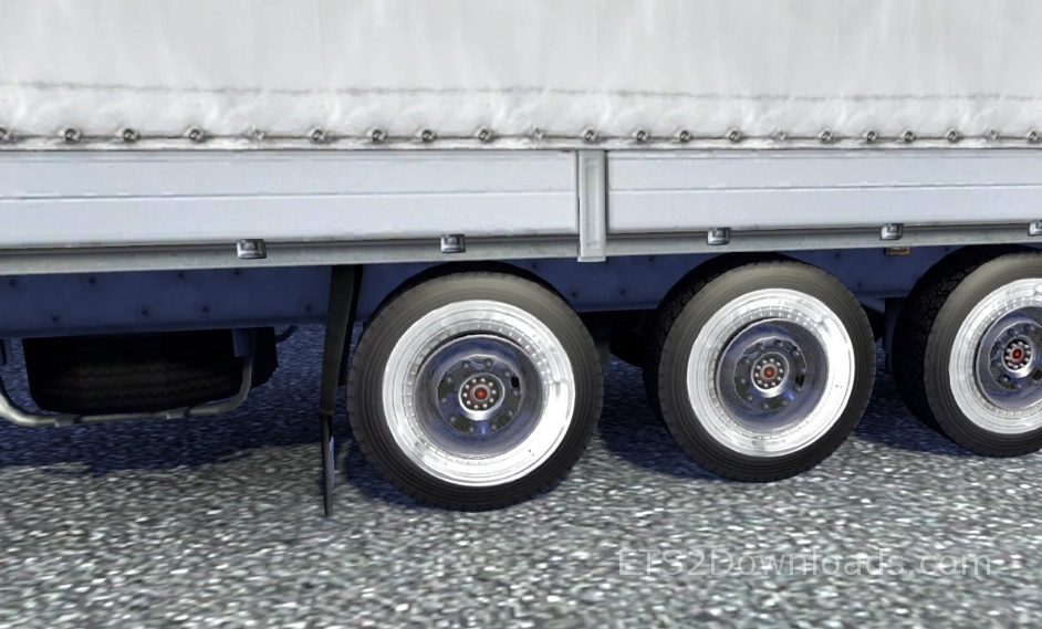 new-wheels-trailer-1