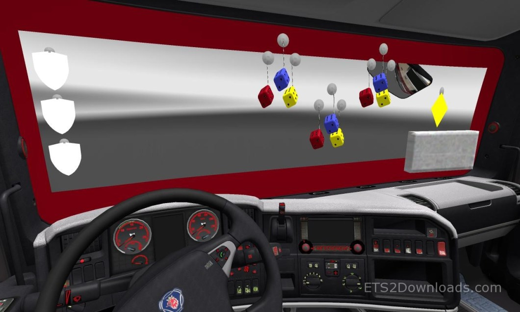 scania-truck-mod-by-selo-kaptan-1