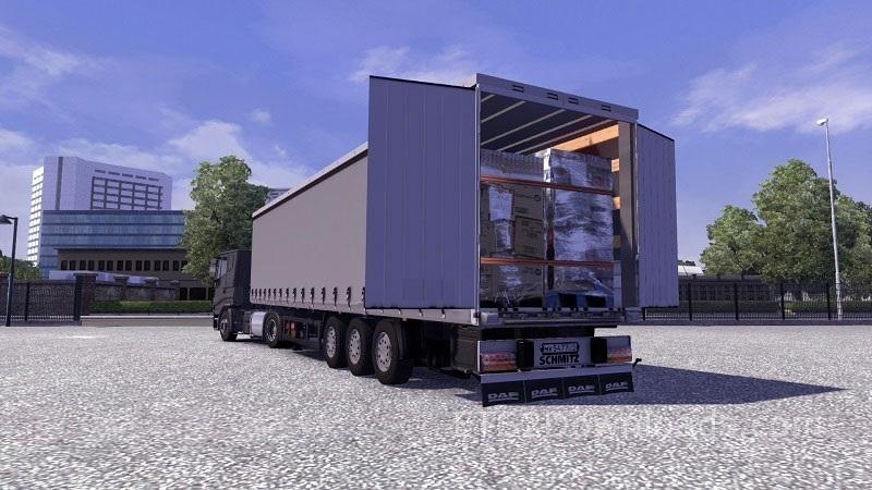 so1-trailer-schmitz-1