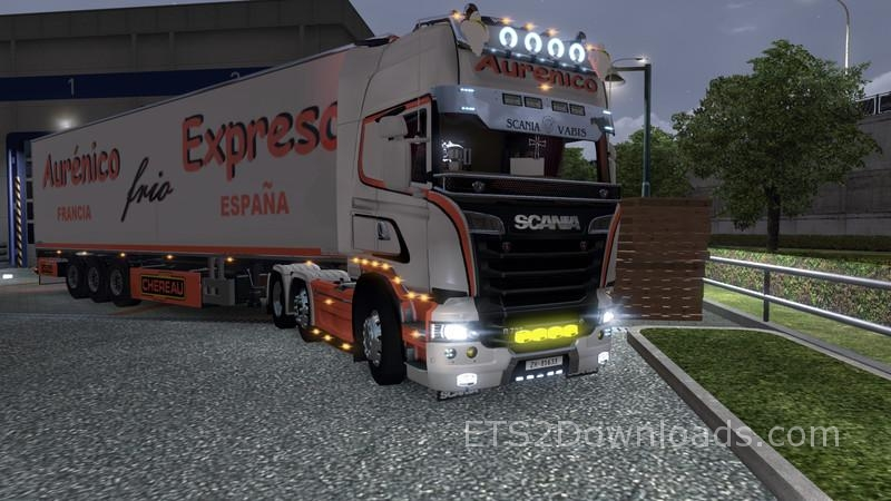 tarailer-pack-for-scania-streamline-2