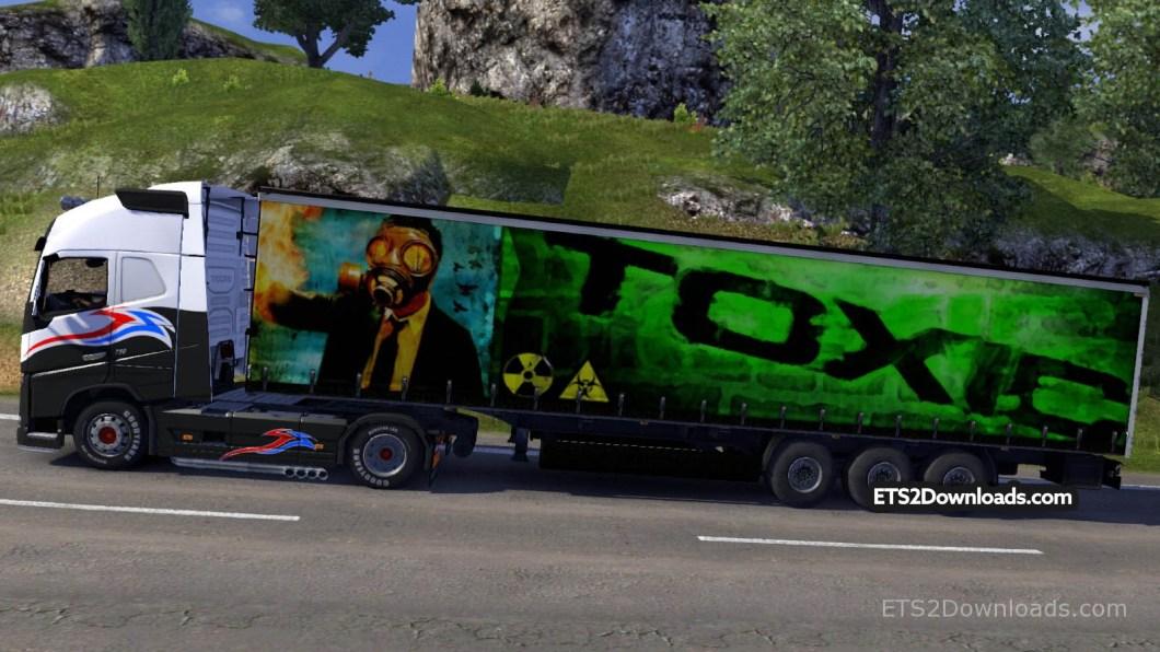 toxic-trailer