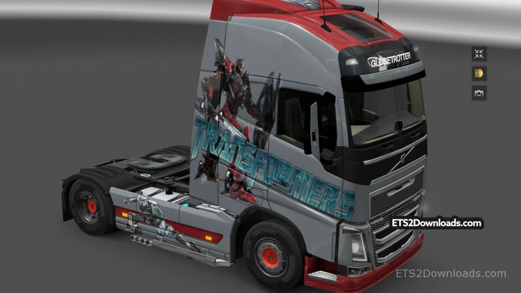 transformer-skin-for-volvo-fh-2012-2
