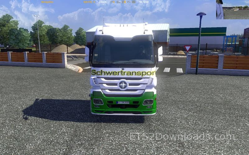 vossmann-skin-for-mercedes-benz-actros-mpiv-1