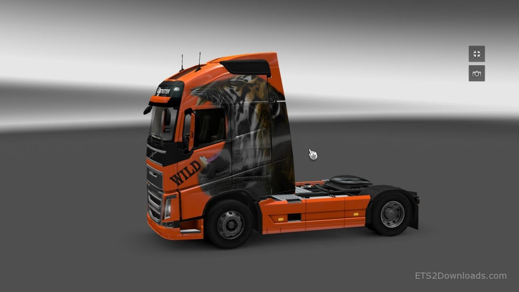 wild-skin-for-volvo-fh-2012-1