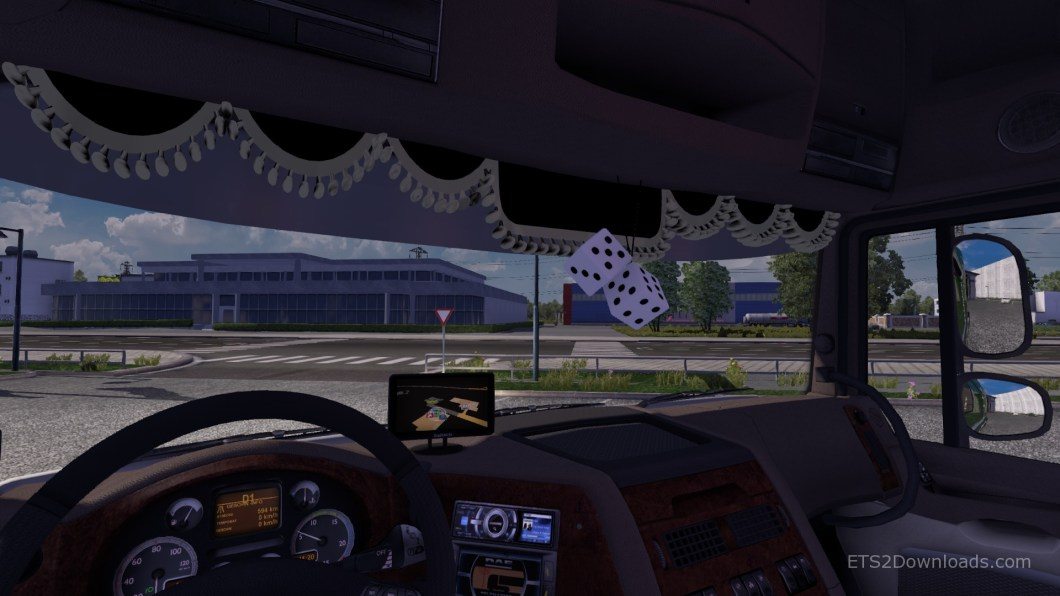 addons-pack-for-50keda-daf-xf-1