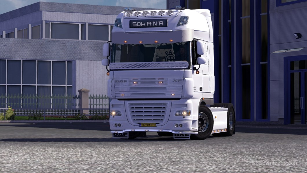 addons-pack-for-50keda-daf-xf-2