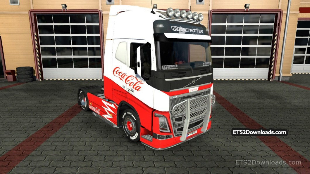coca-cola-skin-for-volvo-2