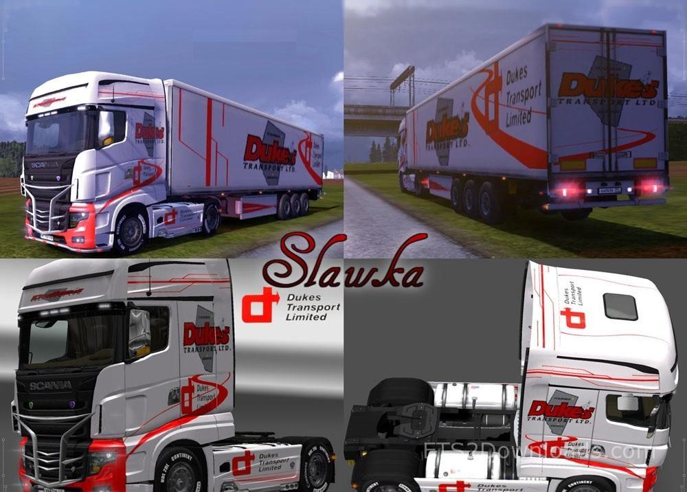 dukes-transport-limited-skin-pack-for-scania-r700
