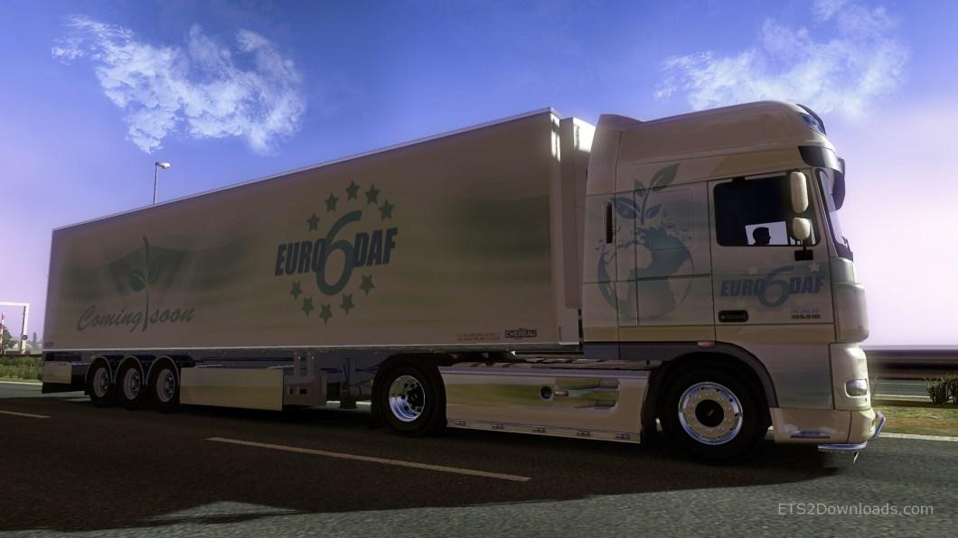 euro-6-daf-chereau-trailer-mod