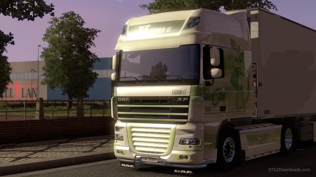 euro-6-skin-for-daf-xf