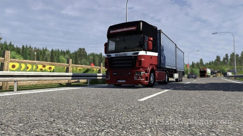 evers-posthouwer-for-scania-r2008