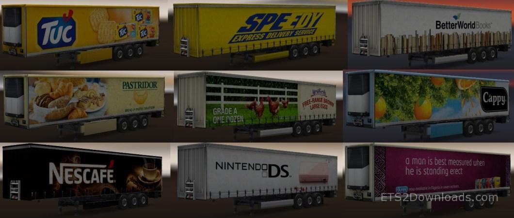 jokerine-trailer-pack
