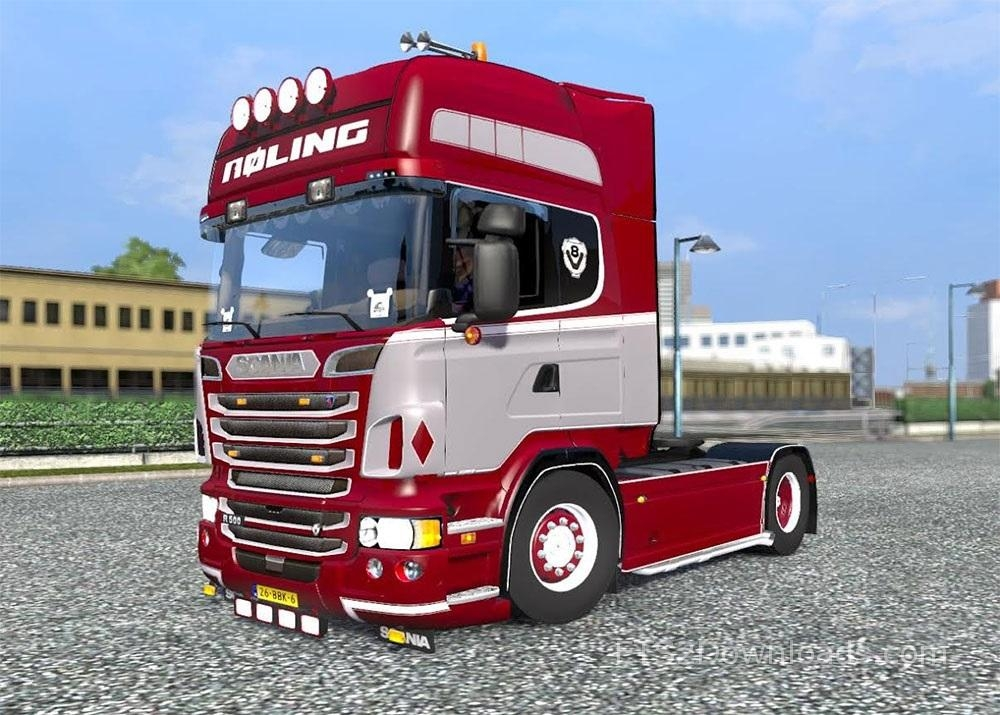 laurens-roling-skin-for-scania