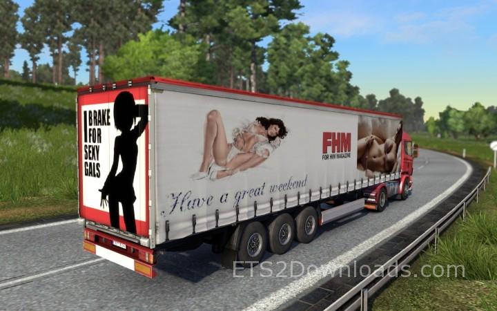 mega-trailer-pack-4