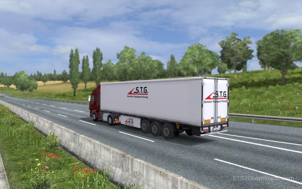 mega-trailer-pack-STG