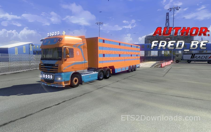 pezzaioli-pigs-combo-pack-for-daf-xf-2