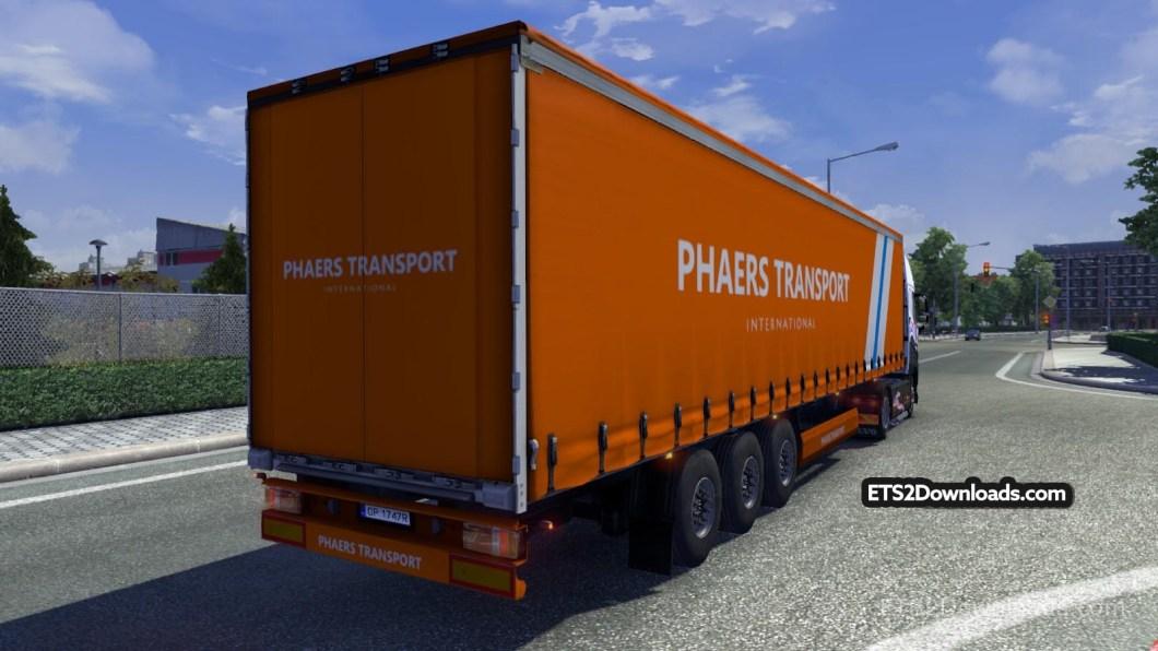 phaers-transport-trailer