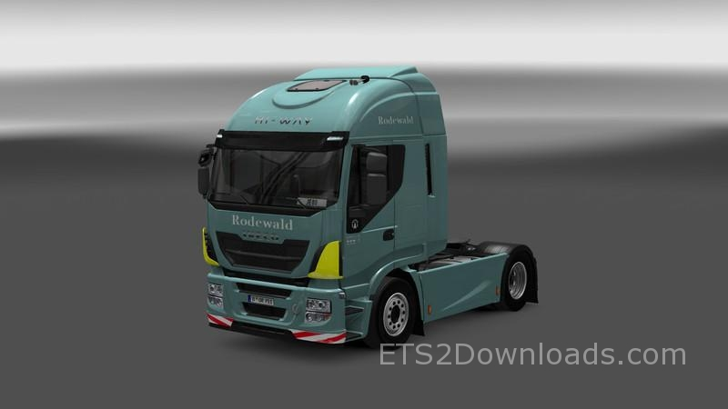 rodewald-skin-pack-for-iveco-hi-way-1