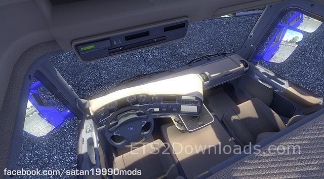 seat-adjustment-no-limits-mod-1