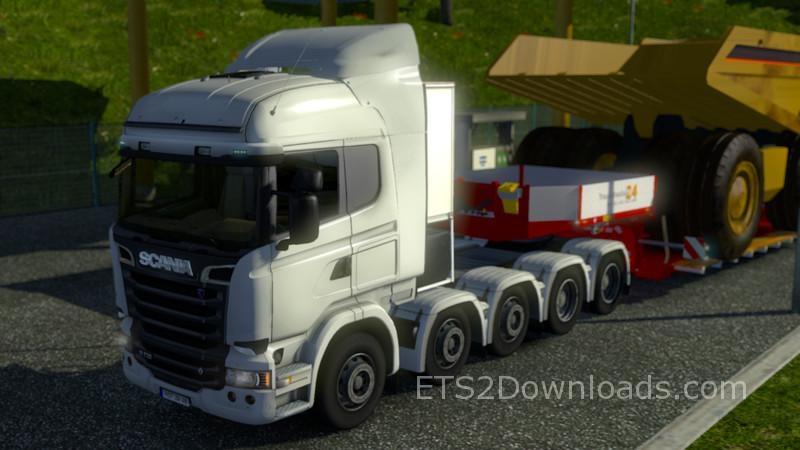 streamline-10x4-chassis-1