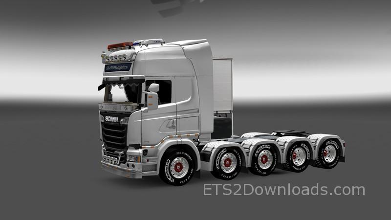 streamline-10x4-chassis-3