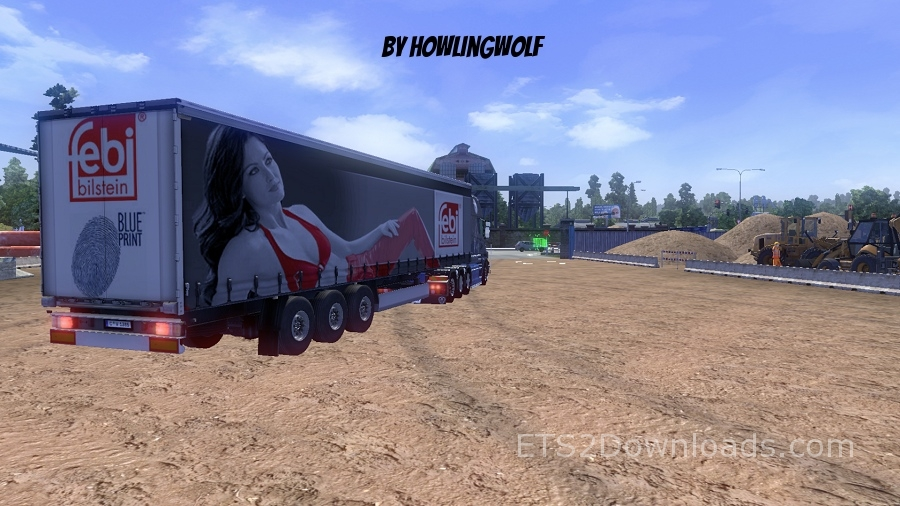 trailer-pack-by-howlingwolf-4