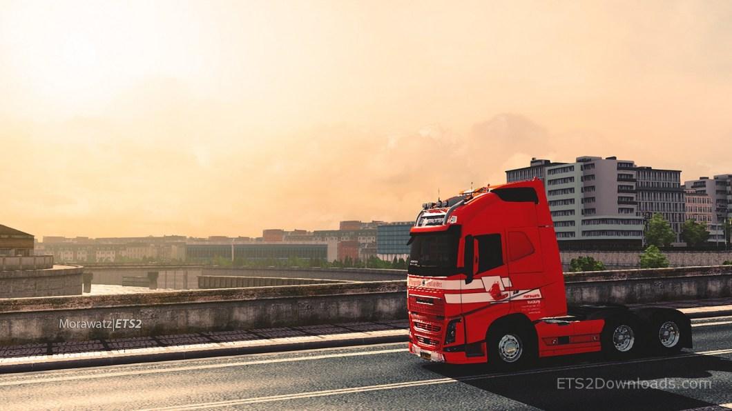 trucksim-map-new-3