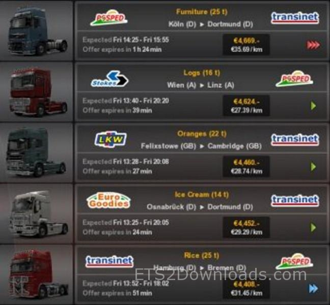 tuned-truck-pack-for-quick-jobs-2