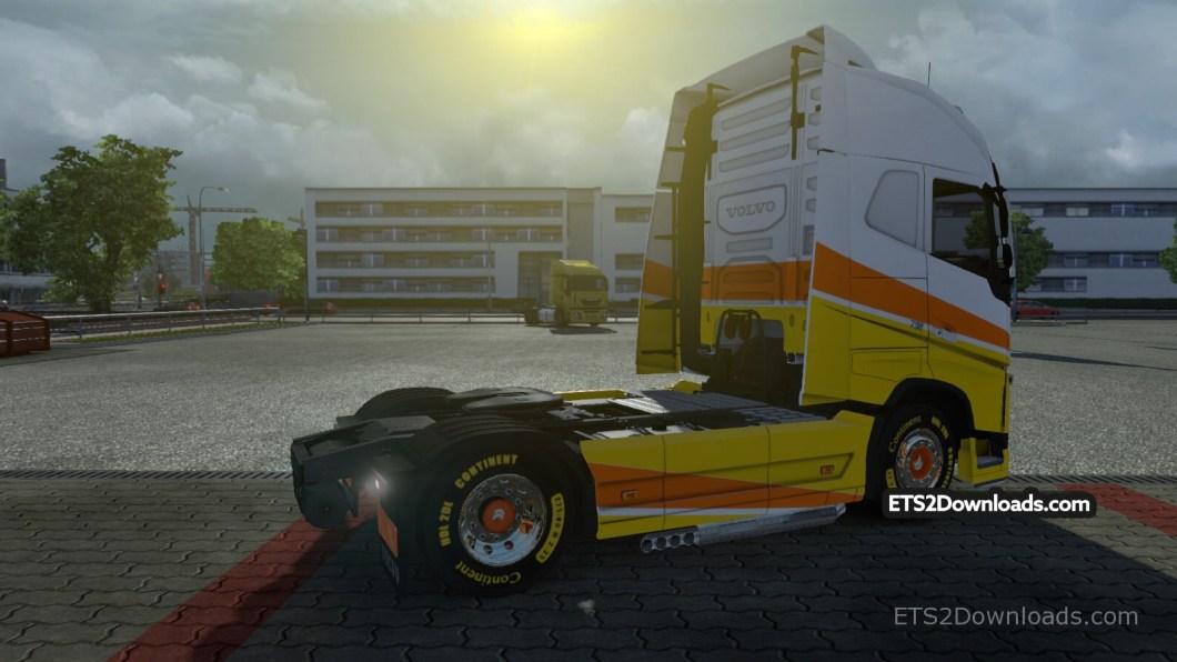 yellow-sirius-wheels-2