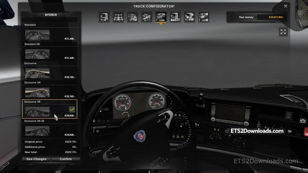 dark-interior-pack-for-streamline-3