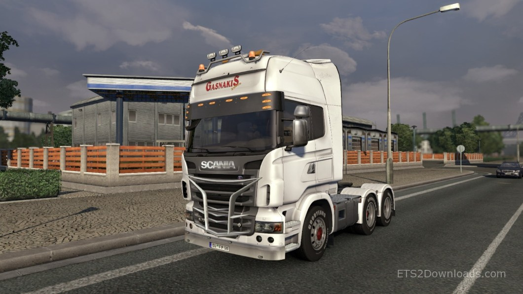 gasnakis-skin-for-scania