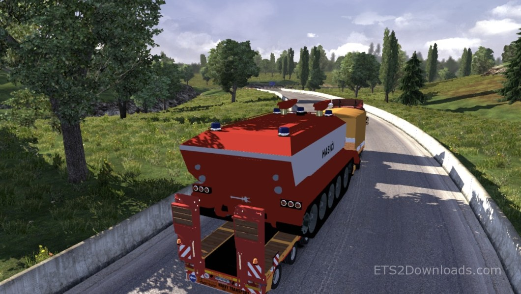 hansici-tank-trailer-2