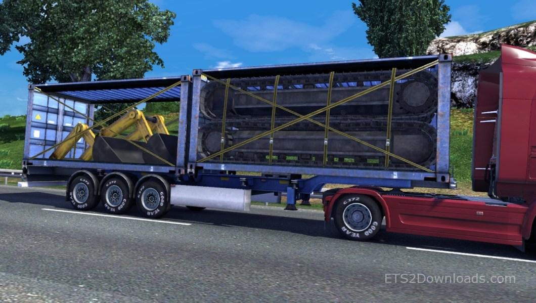 excavator-cargo-trailer-1