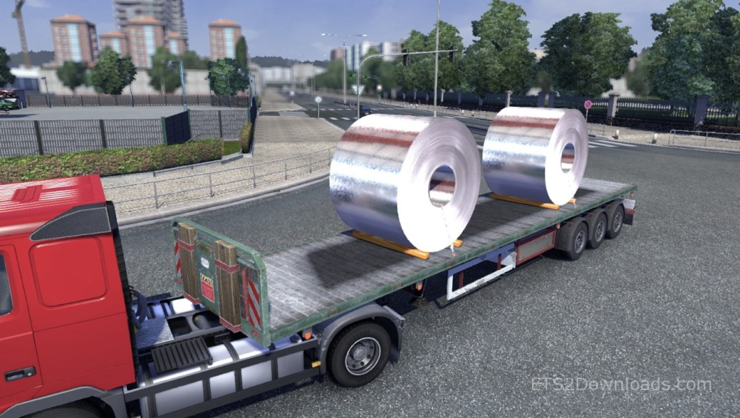 flatbed-trailer-pack-manu-4