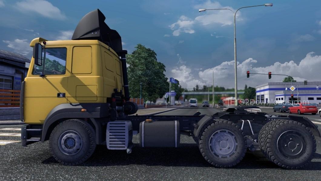 maz-6422m-13