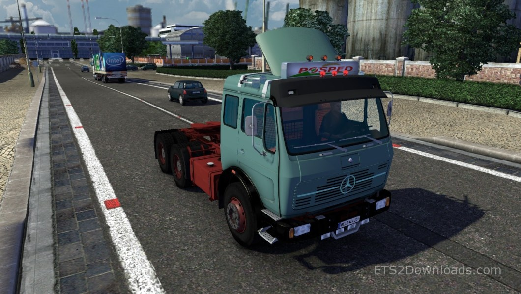 reworked-mercedes-benz-ng1632-1
