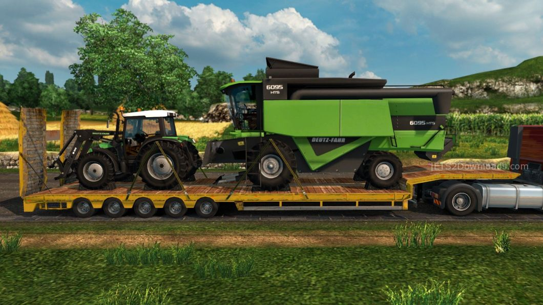 agricultural-trailer-pack-2