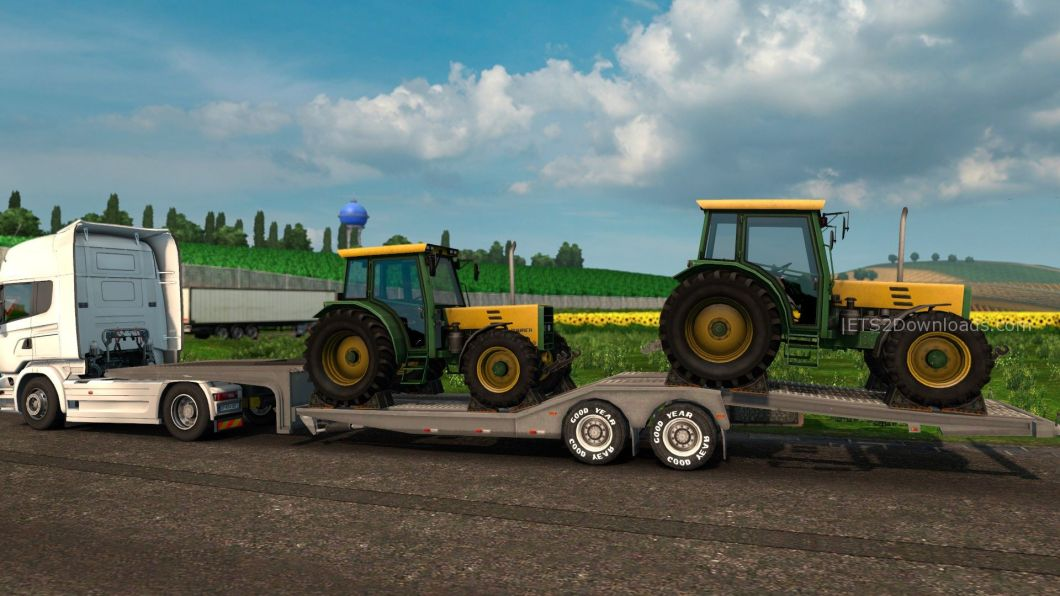 agricultural-trailer-pack-7