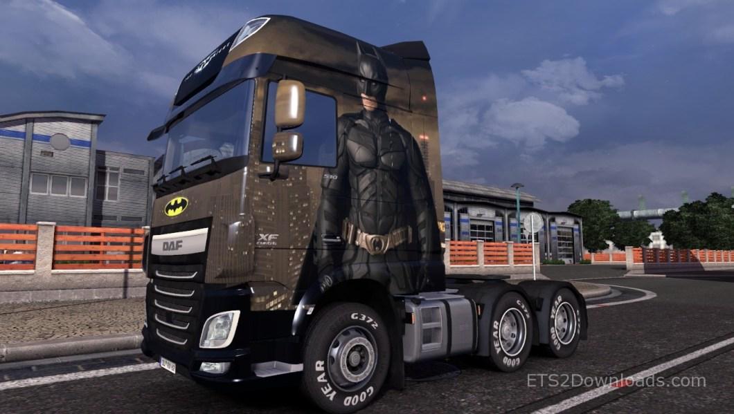 batman-skin-for-daf-euro-6-1
