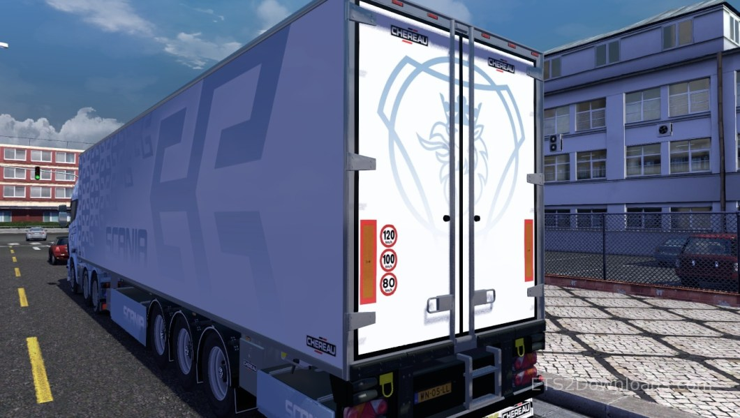 candy-blue-combo-pack-for-scania-2