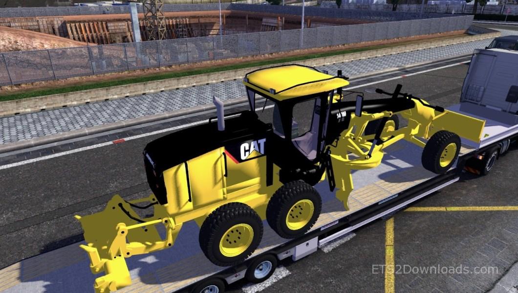cat-140m-trailer-2