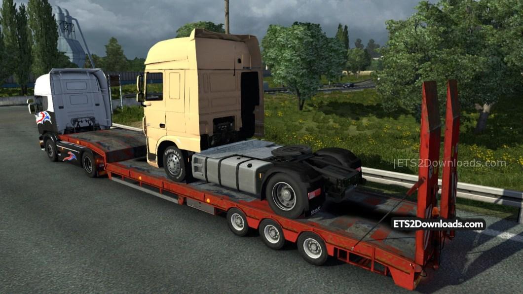 daf-euro-6-trailer-2