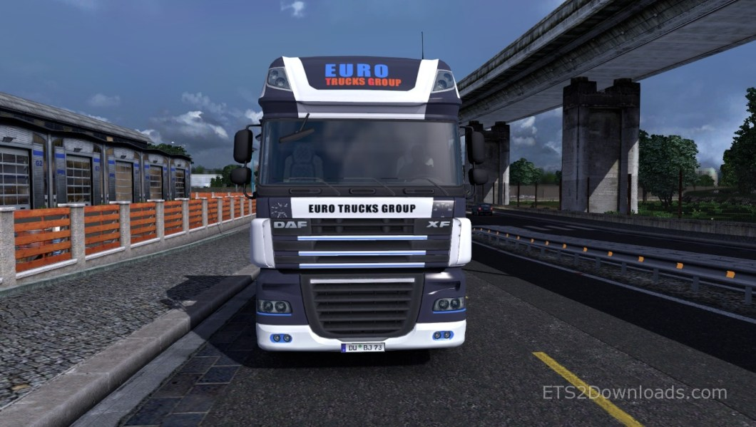 euro-trucks-group-skin-for-daf-1