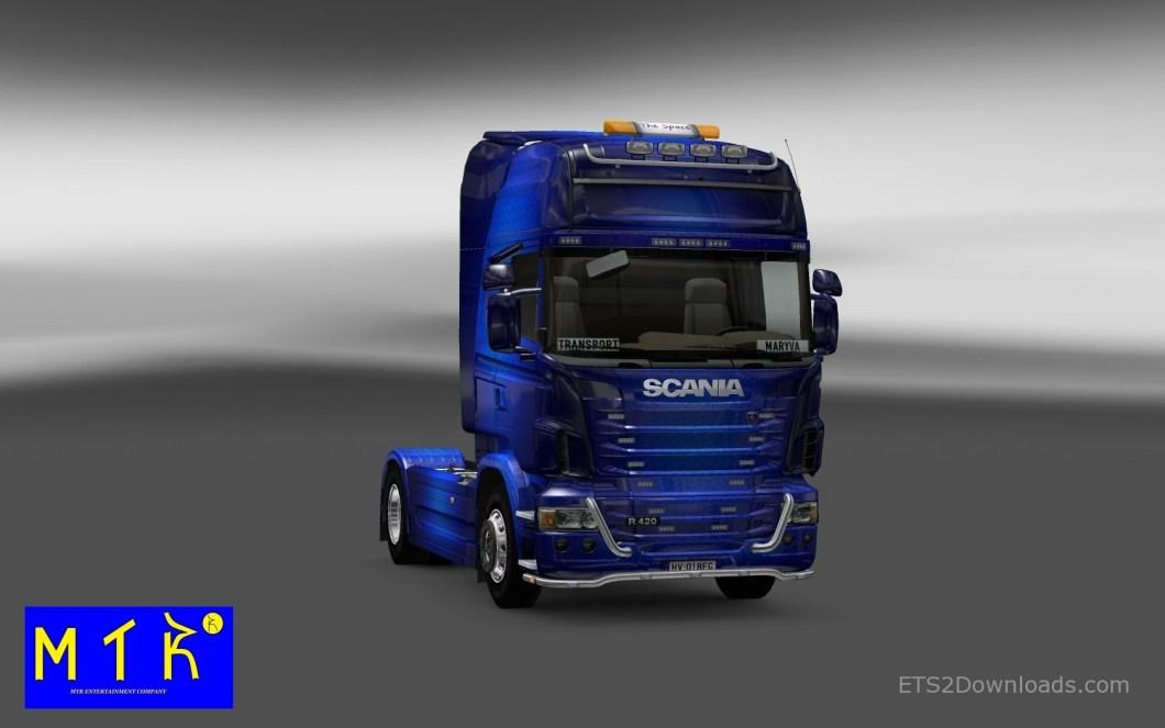 fantastic-blue-skin-for-scania-1