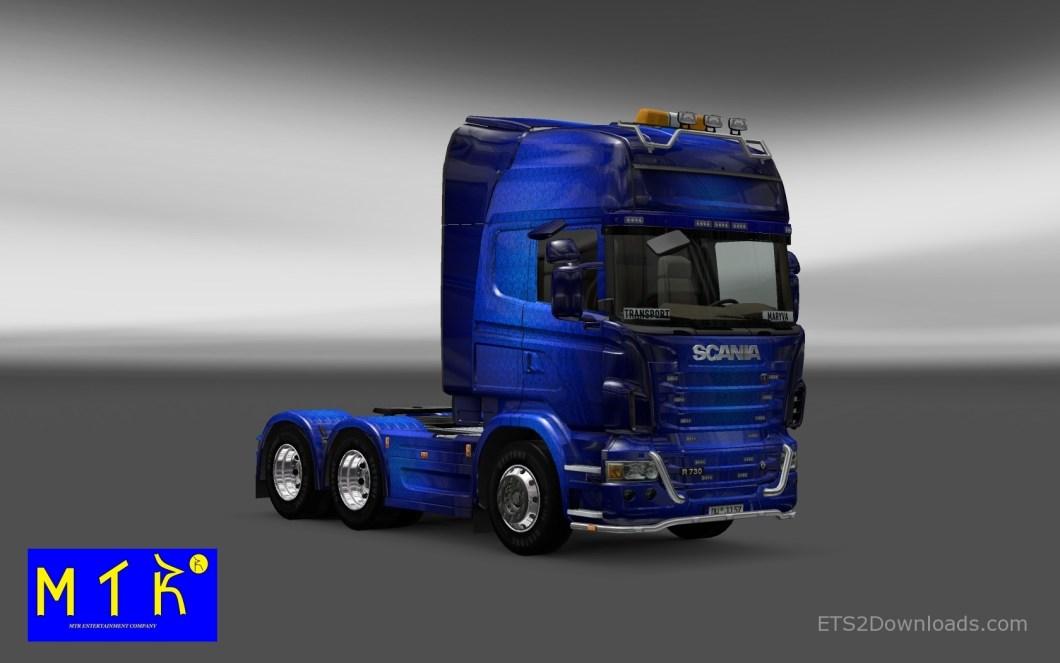 fantastic-blue-skin-for-scania-3