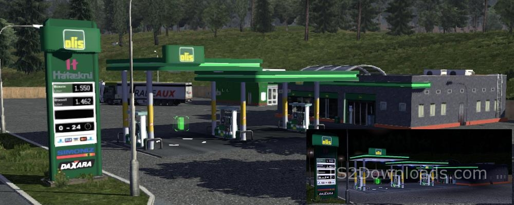 gas-stations-skin-pack-v5-3